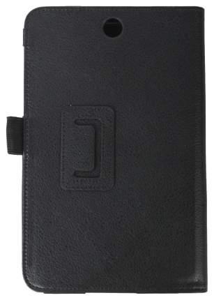 "Чехол IT BAGGAGE для Lenovo Idea Tab A7-50 7"" Black"
