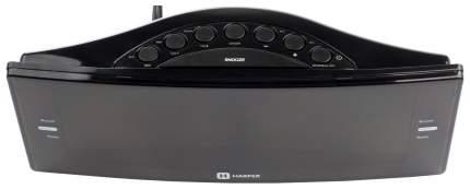 Радиоприемник Harper HCLK-2044