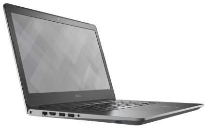 Ультрабук Dell 5468 5468-9937