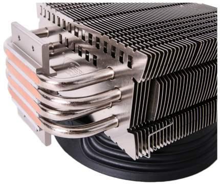 Кулер для процессора DEEPCOOL Gammaxx S40 (DP-MCH4N-GMS40)