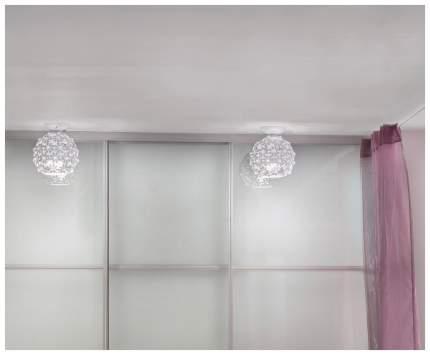 Потолочный светильник Eglo 92282