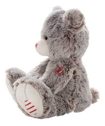 Мягкая игрушка Kaloo Медведь 38 см (K962754)