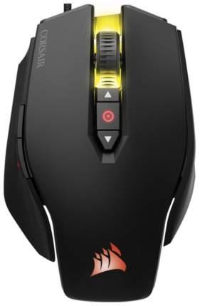 Игровая мышь Corsair Gaming M65 Pro RGB Black (CH-9300011-EU)