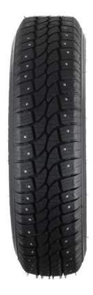 Шины Tigar Cargo Speed Winter 215/65 R16 109/107R