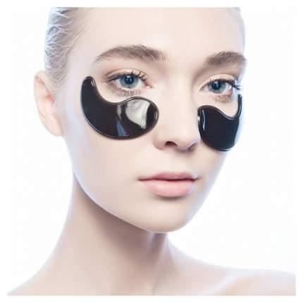Патчи для глаз Tony Moly Intense Care Syn-Ake Eye Mask