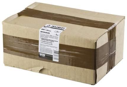 Винт Зубр 303150-06-016 M6x16мм, 5кг