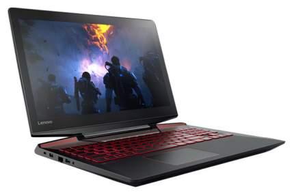 Ноутбук игровой Lenovo LEGION Y720-15IKB 80VR0087RK
