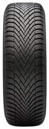 Шины Pirelli Cinturato Winter 175/65 R14 82T K1