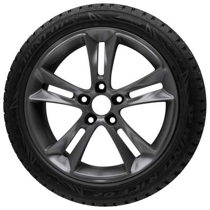 Шины Dunlop SP Winter Ice 02 225/45 R18 95T XL шипованная