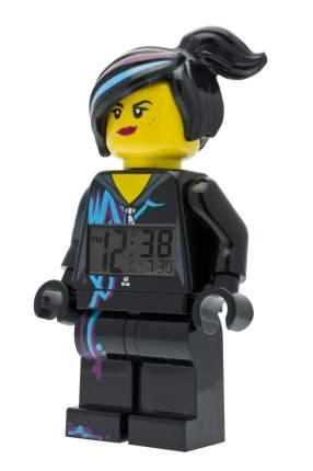 Часы-будильник Clic Time Lucy 9009969