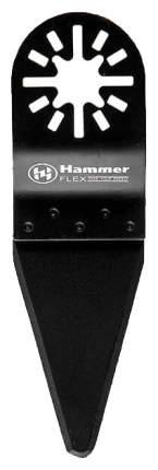 Полотно пильное Hammer 220-033 174859