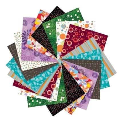 Оригами Djeco 100 листов