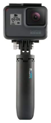 Монопод для видео GoPro Shorty AFTTM-001 Черный