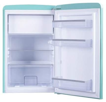 Холодильник Hansa FM1337.3JAA Light blue