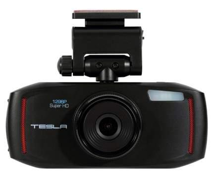 Видеорегистратор Tesla A7 2.7