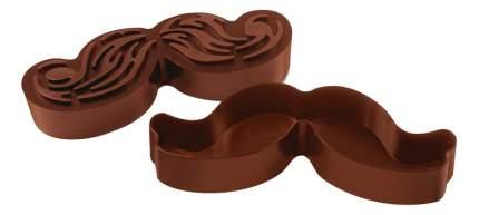 Форма для печенья Munchstache (набор 5 шт,)