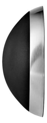 Термометр электронный Eva Solo Серый
