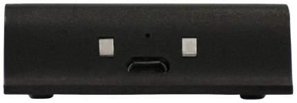 Аккумулятор для игровой приставки Xbox One Black Horns BH-XB-01