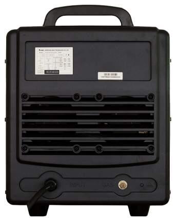"""Инвертор сварочный TIG 200 P AC/DC DSP """"TECH"""" (E104)"""