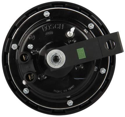 Сигнал звуковой автомобильный Bosch 115 дБ 320223025