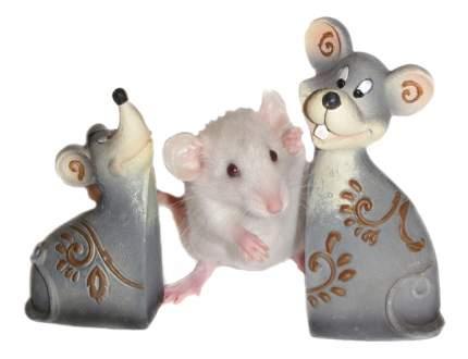 Статуэтка Neogift Мыши