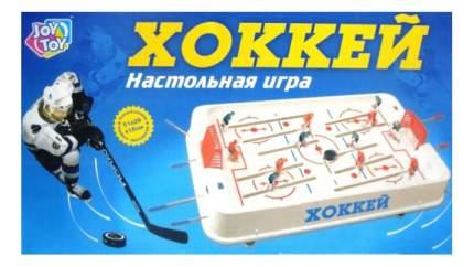 Настольная игра Хоккей Play Smart Ф17313