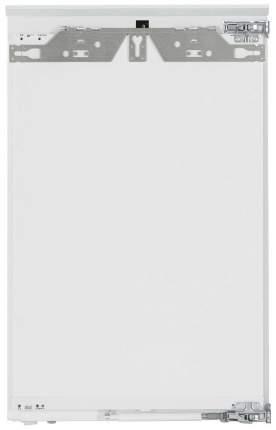 Встраиваемый холодильник LIEBHERR SIBP 1650 White
