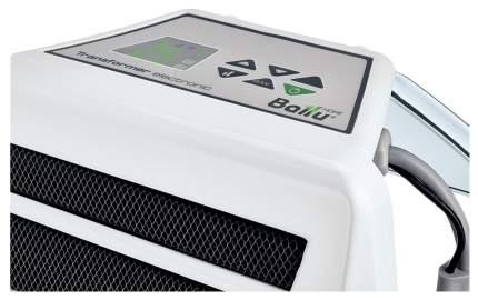 Конвектор Ballu Evolution Transformer Eco BEC/ETE-1000