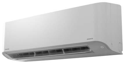 Сплит-система Toshiba Mirai RAS-05BKV/RAS-05BAV-EE