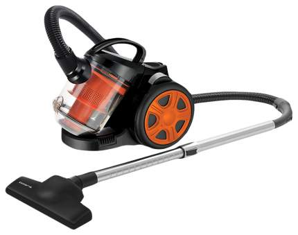 Пылесос Polaris  PVC 1516 Orange/Black