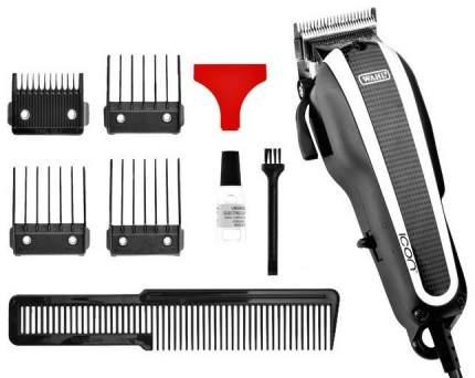 Машинка для стрижки волос Wahl Icon 4020-0470