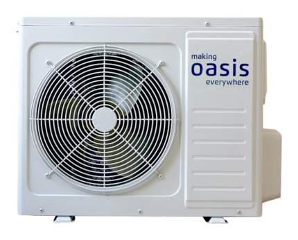 Сплит-система Oasis CL-9