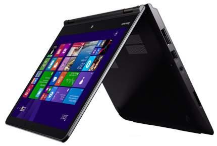 Ноутбук-трансформер Lenovo ThinkPad YOGA 14 20DM003PRT