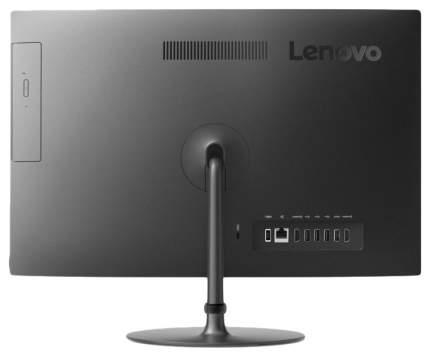 Моноблок Lenovo IdeaCentre 520-22IKL F0D40077RK