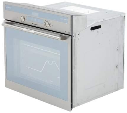 Встраиваемый электрический духовой шкаф Kaiser EH 6963 N Grey