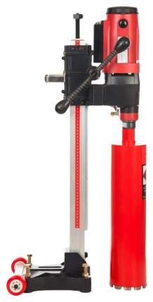 Сверлильная машина DIAM CSN N-160 620011