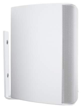 Комплект акустической системы Canton Movie 165 White