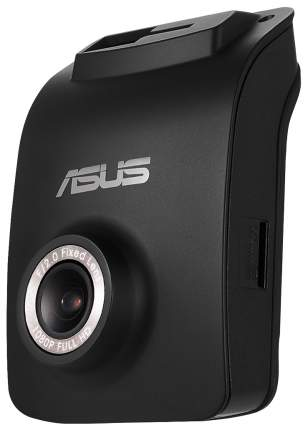 Видеорегистратор ASUS 90YU00I2-B01EA0 с GPS информатором