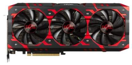Видеокарта PowerColor Red Devil Radeon RX Vega 56 (AXRX VEGA 56 8GBHBM2-2D2H/OC)