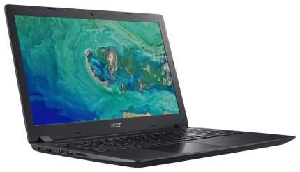 Ноутбук Acer Aspire 3 A315-53G-5560 NX.H18ER.011