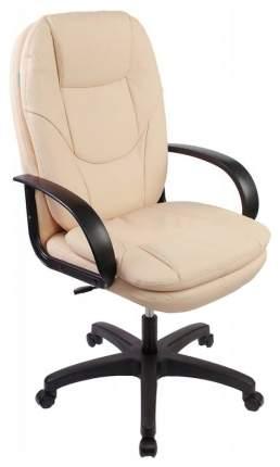 Офисное кресло Бюрократ CH-1868/BEIGE, бежевый