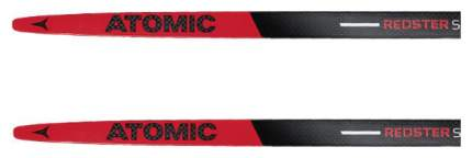 Беговые лыжи Atomic Redster S9 S/M 2019, 186 см