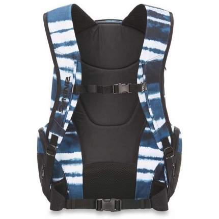 Рюкзак для сноуборда Dakine Mission 25 л Resin Stripe