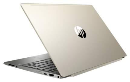 Ноутбук HP Pavilion 13-an0031ur 5CS36EA