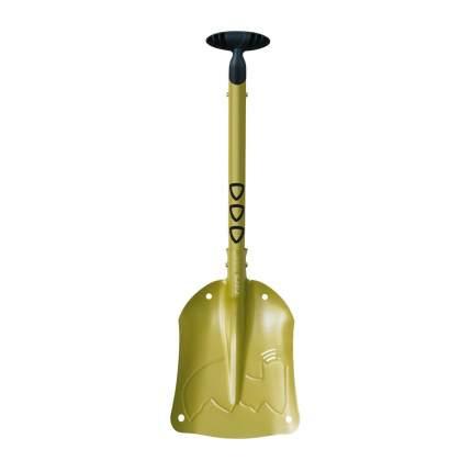 Лавинная лопата с телескопической ручкой Pieps Tour-T