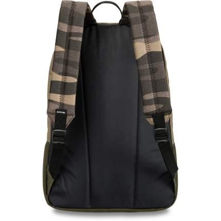Городской рюкзак Dakine 365 Pack Field Camo 21 л