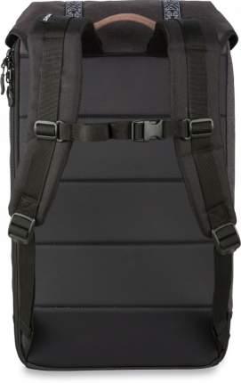 Городской рюкзак Dakine Trek Salem 26 л