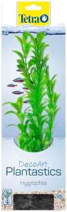 Искусственное растение Tetra DecoArt Plant L Hygrophila 30см