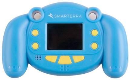 Видеокамера экшн Smarterra CCSMBL