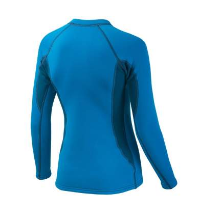 Термобелье Sivera Сноуи, light blue, XS INT
